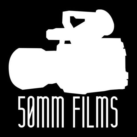 50MMFILMS