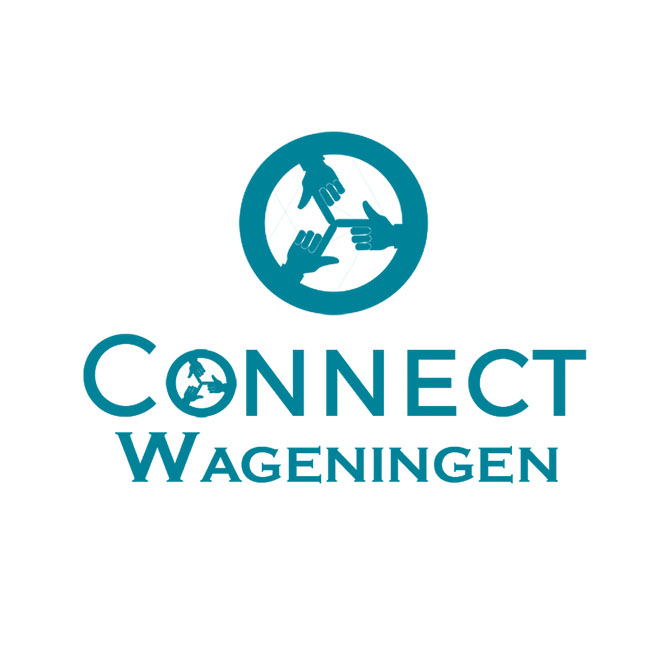 Connect Wageningen