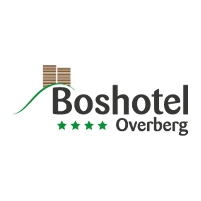Boshotel Overberg
