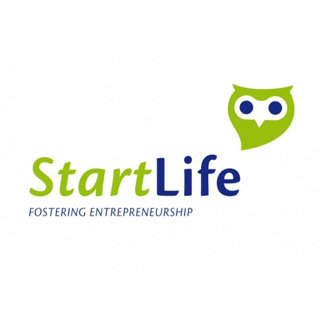 Startlife