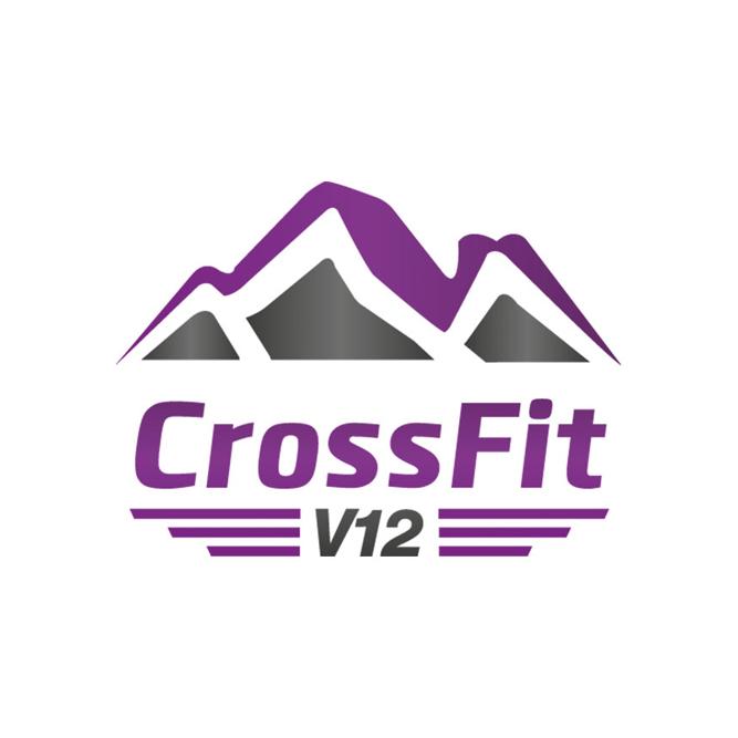 Crossfit v12